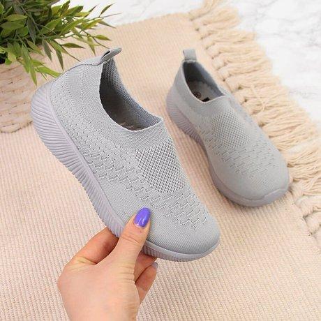Buty marki N.E.W.S. modne wzory najlepsze ceny
