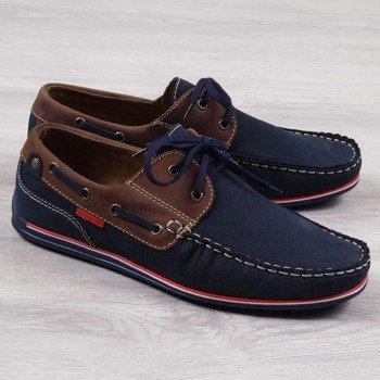 f4c66030 Półbuty męskie - tanie buty online - śledź najnowsze kolekcje ...