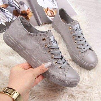 5434e2c7f6918 Buty młodzieżowe wiosenne - tanie buty online | ButyRaj.pl
