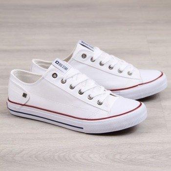 5041a1755919b Modne buty online - sklep internetowy z butami | butyraj.pl
