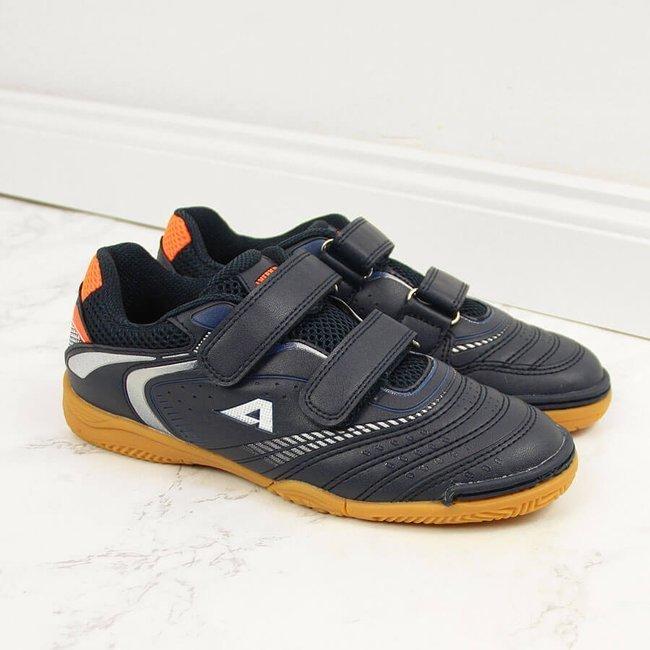 Buty Sportowe Dla Dzieci Trampki Adidasy Halowki Butyraj Pl