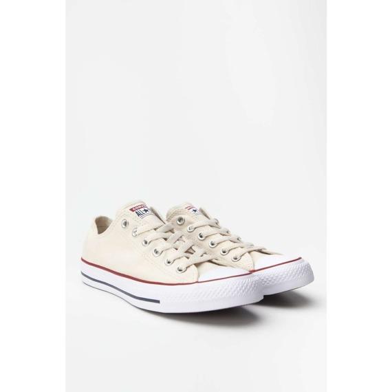 Trampki beżowe Converse All Star C159485